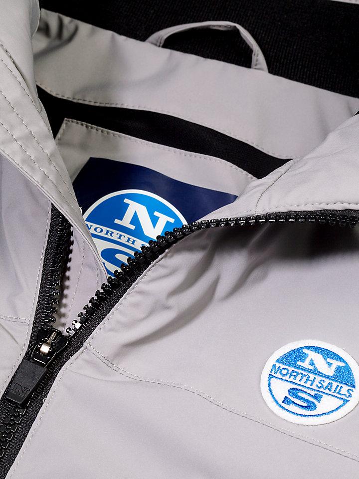 Sailor Stretch Jacket