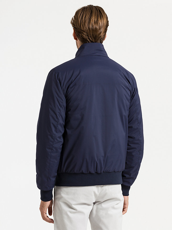 Sailor Stretch Jacket
