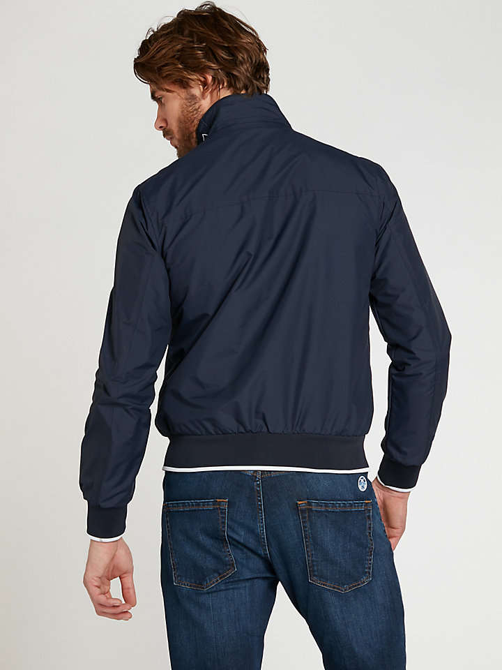 Osaka Jacket