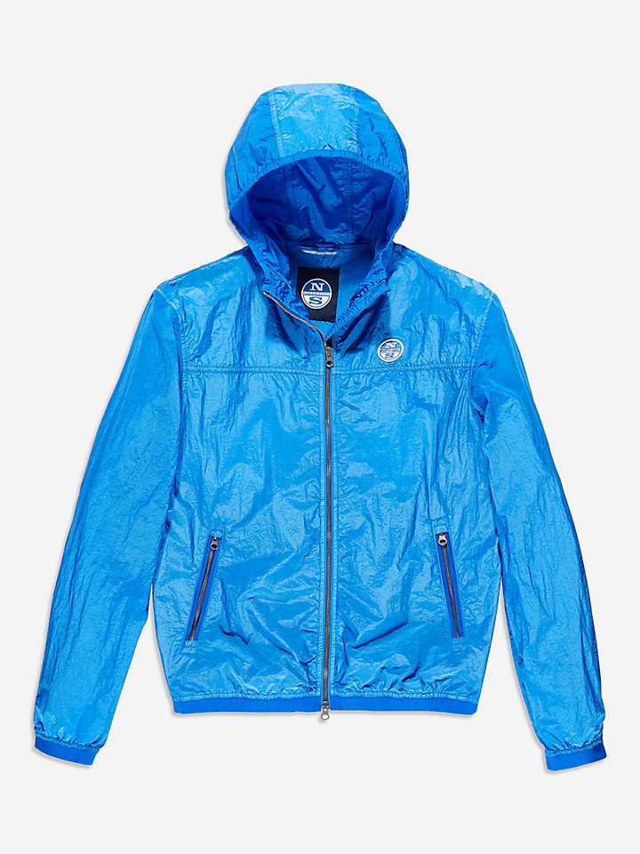 Macauley Jacket