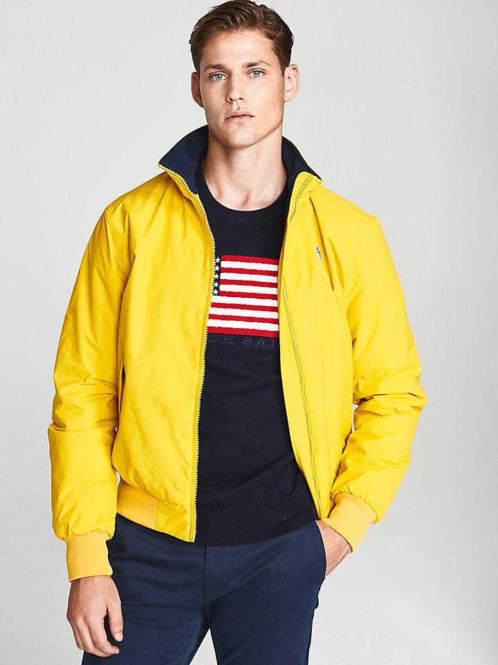 Sailor slim jack (vernieuwd & duurzaam)