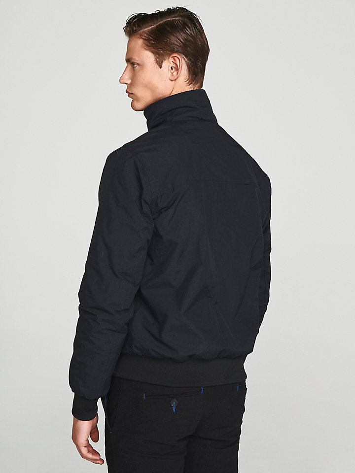Sailor Slim Jacket (Renewed & Sustainable)