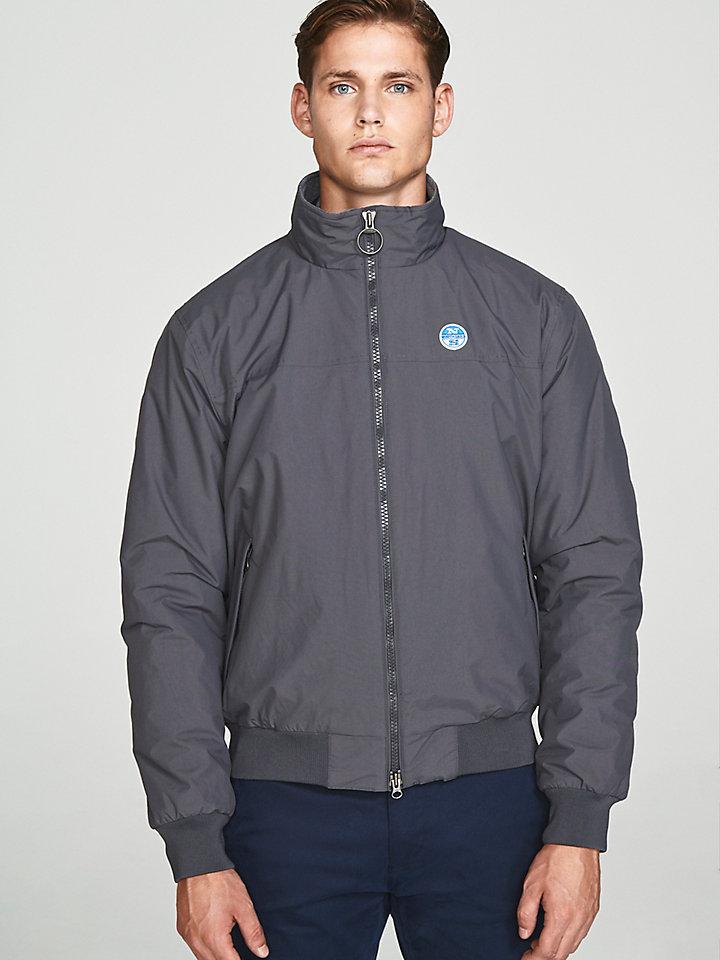 Sailor Regular Jacket (Renewed & Sustainable)