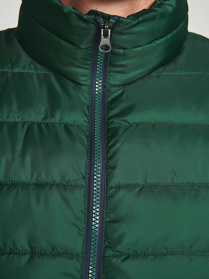 Skye Jacket (Sustainable)