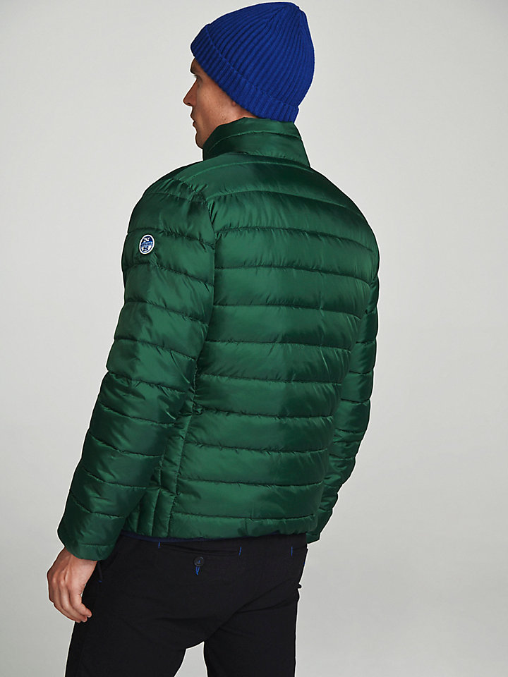Skye Jacket (Sustainable)