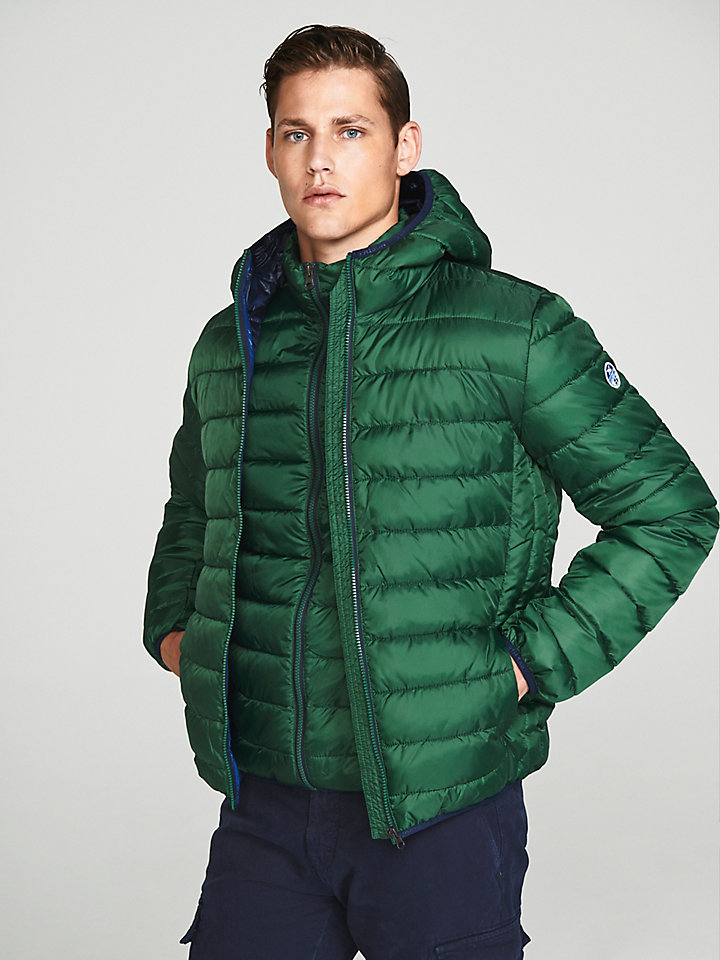 NORTH SAILS Skye Jacket Sustainable