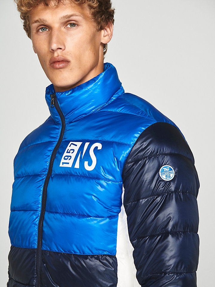 Osaka Super Light Jacket (Sustainable)