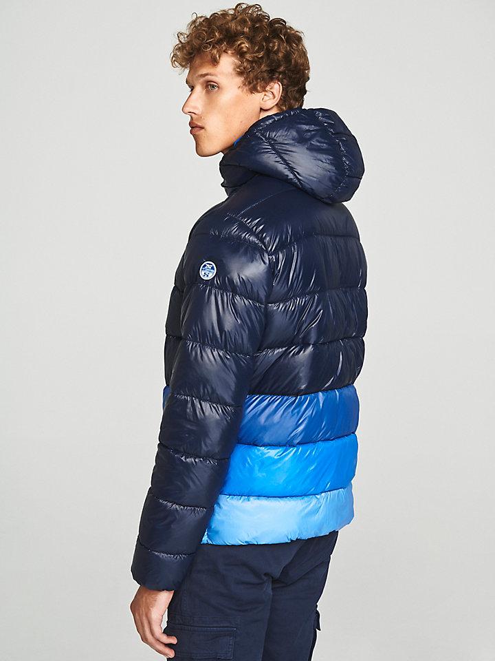 Montreal Jacket (Compact)
