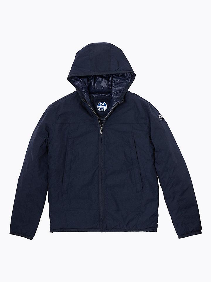 Mackay Jacket