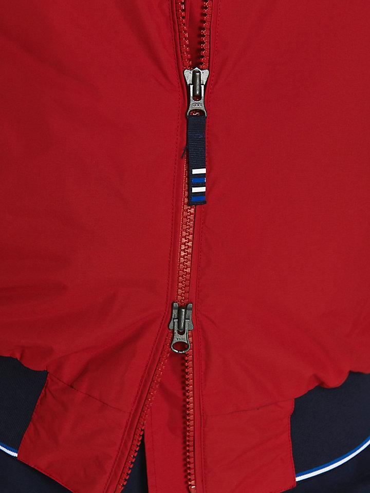 Transat Sailor Jacket (Sustainable)