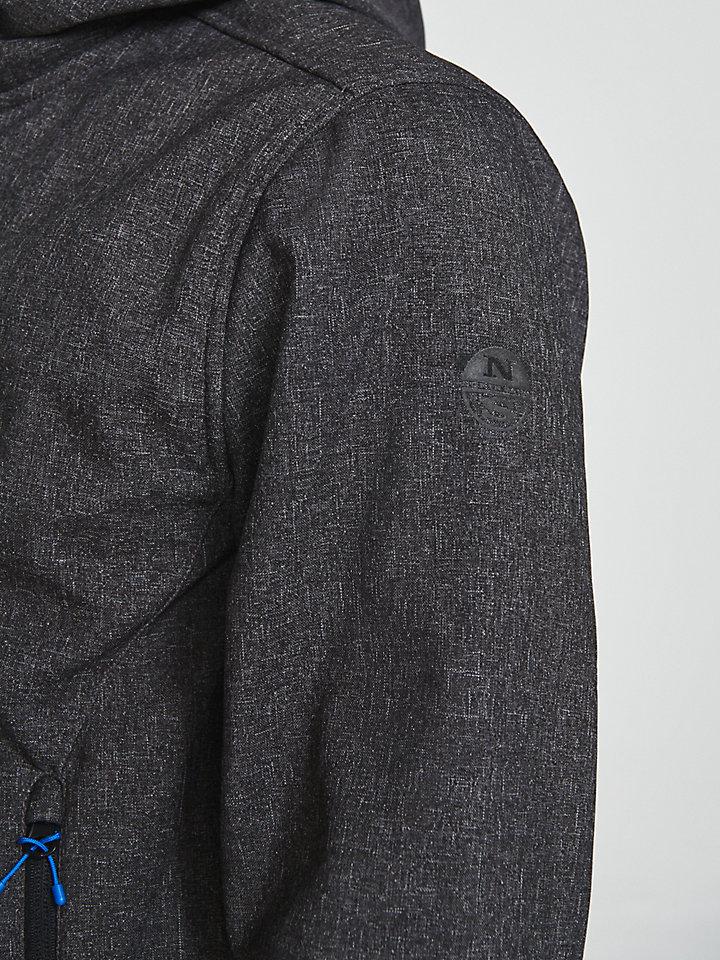 Aarhus Softshell Jacket