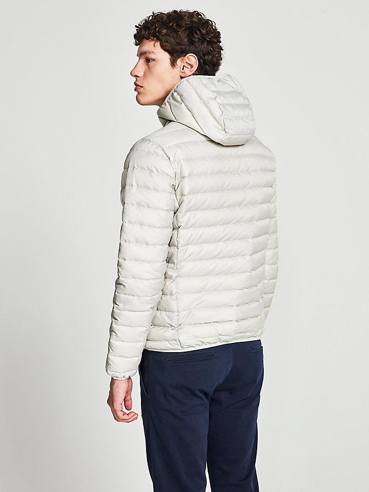 Crozet Jacket