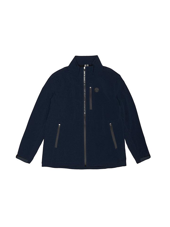 Otago Jacket
