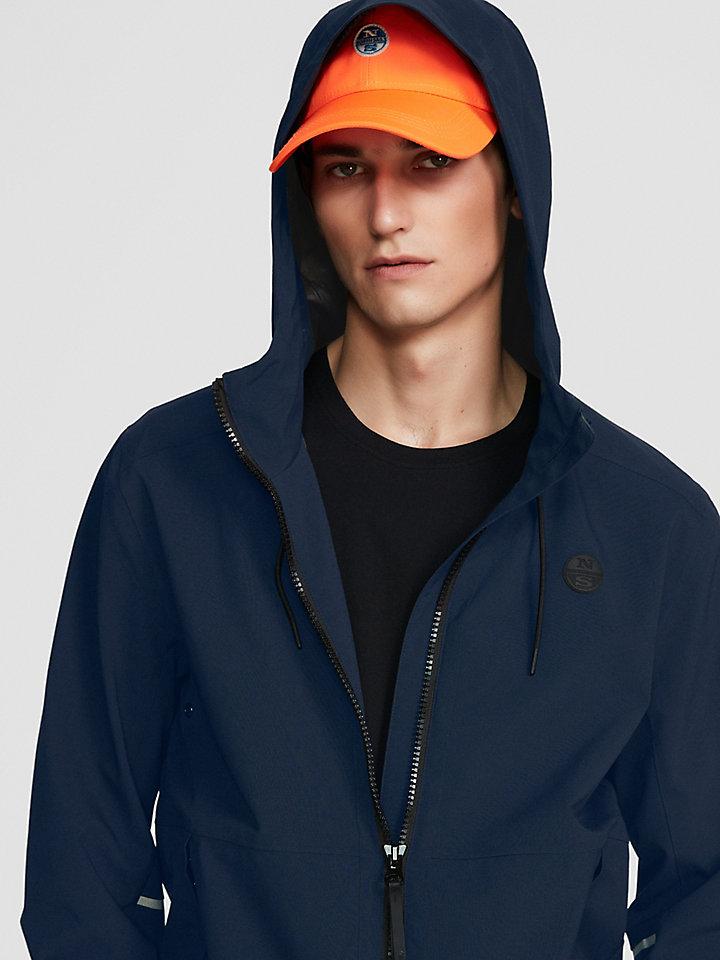 2L Jacket
