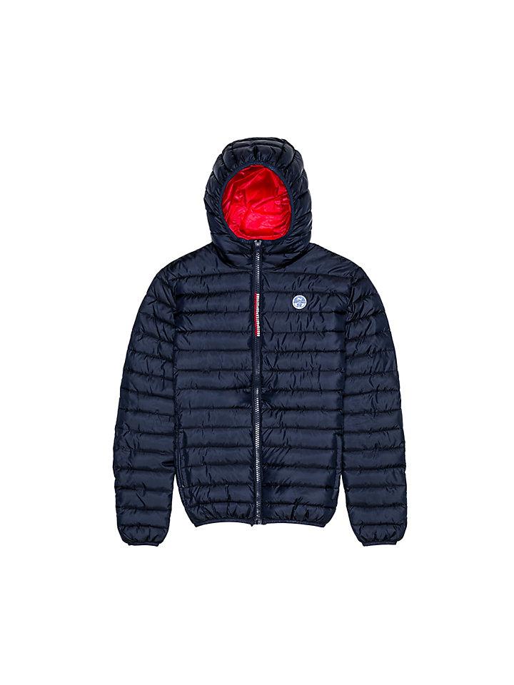 Everet Jacket