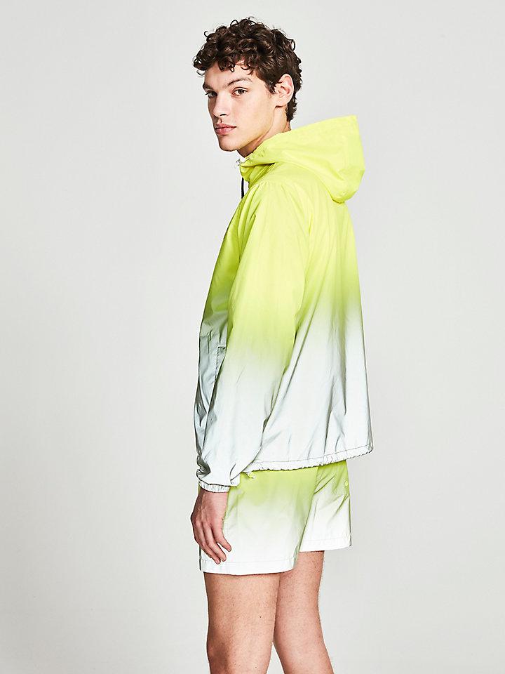 Easdale Windbreaker Jacket