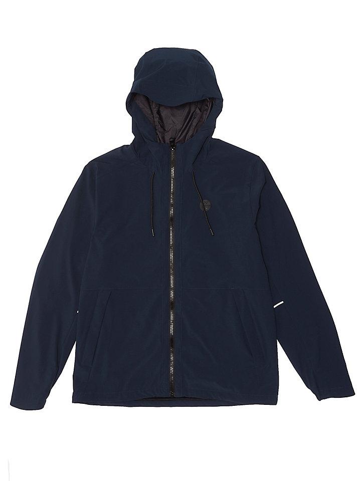4 Way Jacket