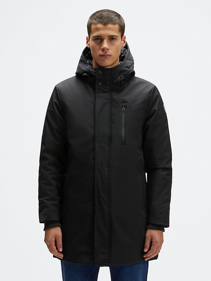 Rhode 2 Jacket