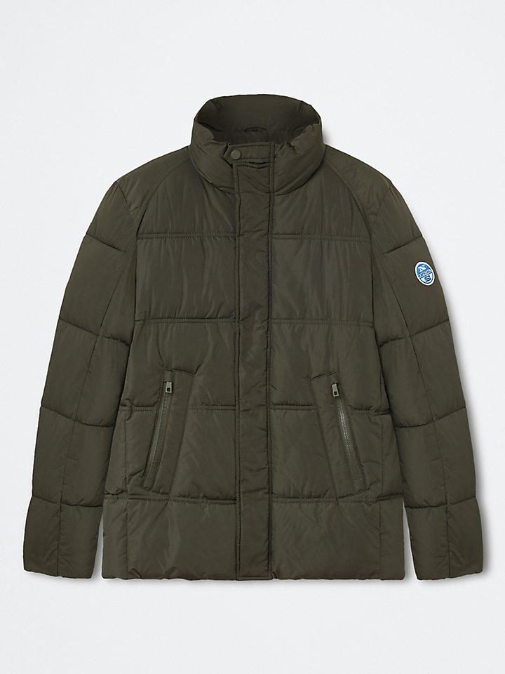 Buddy Jacket