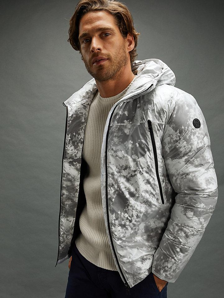 Dalvik Jacket