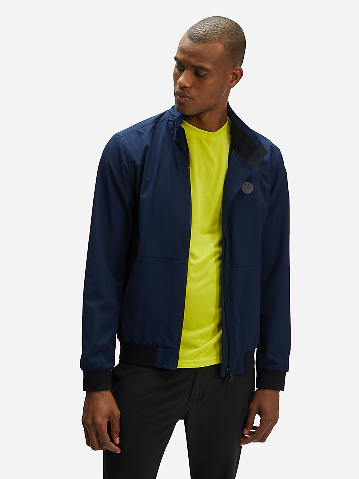 3.0 Sailor jacket