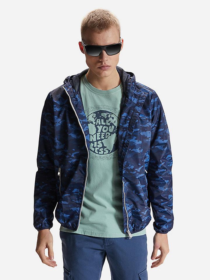 Gonave jacket