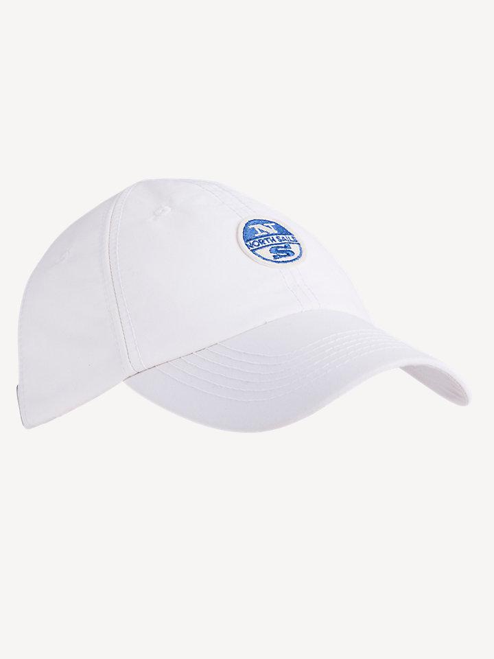 989354ba185 Baseball cap Logo