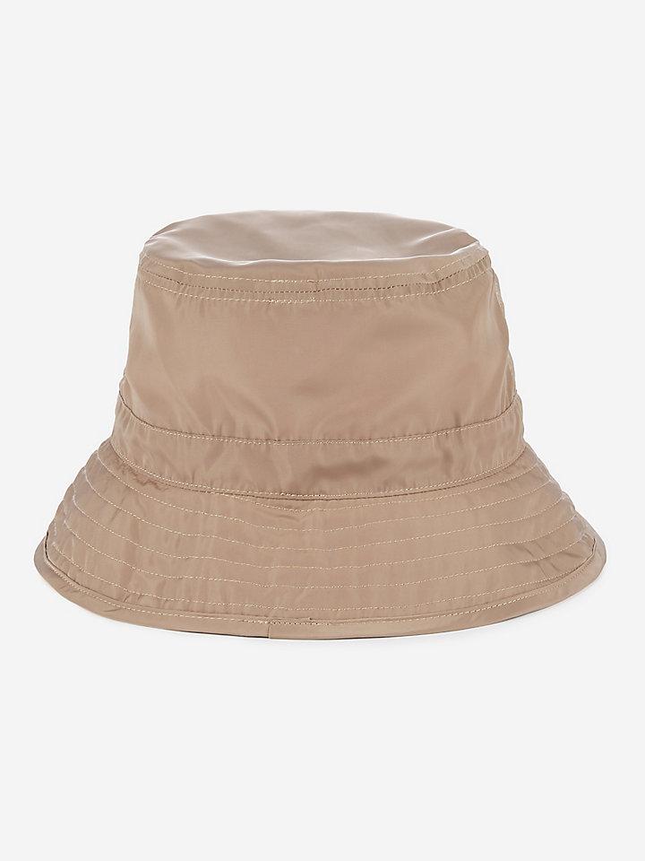 Fisherman Hat (Unisex)