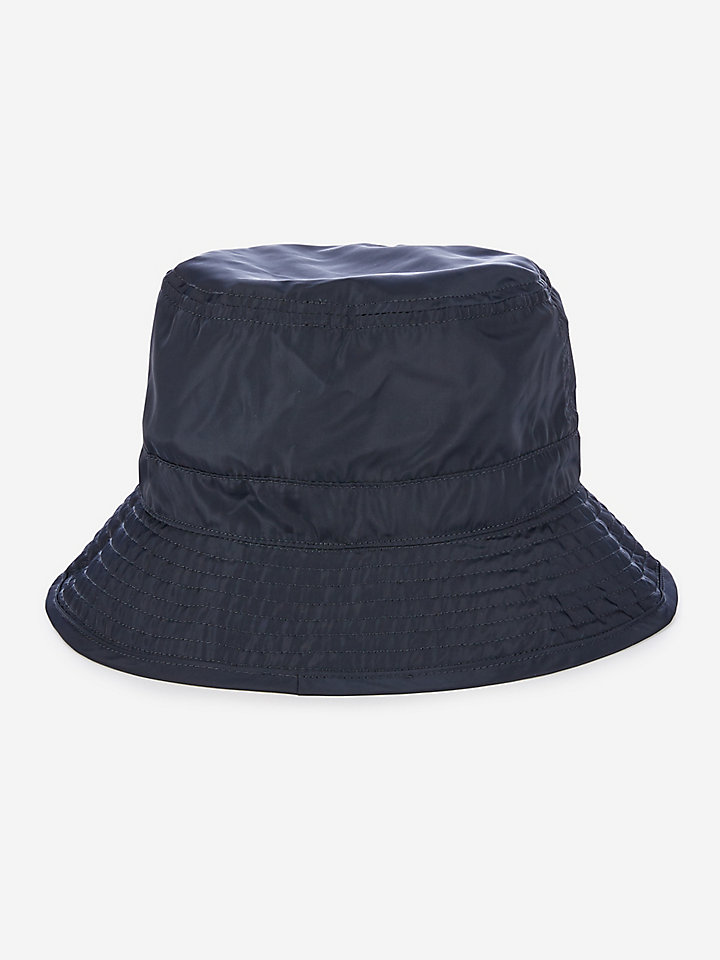 Fisherman Hat (Unisex)