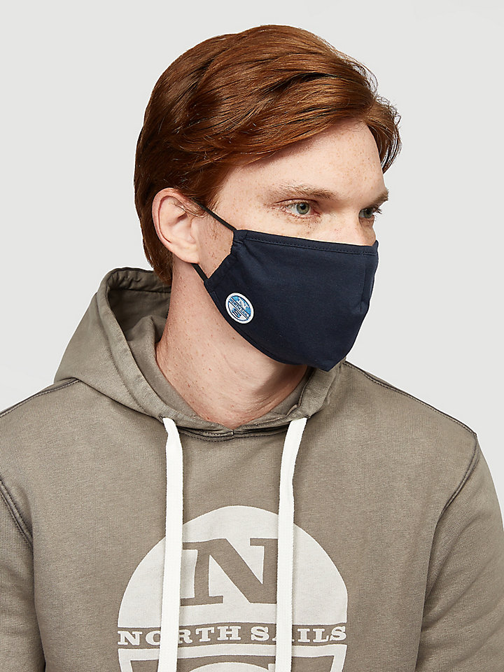 Protective Mask 7-pack