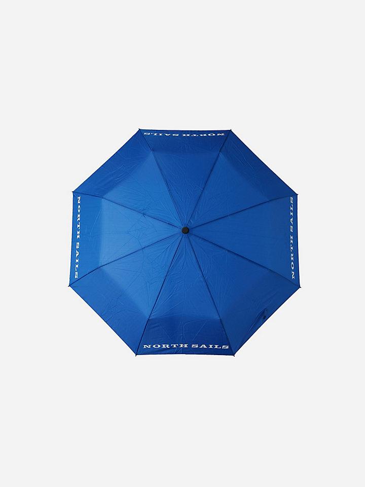 Small umbrella NS