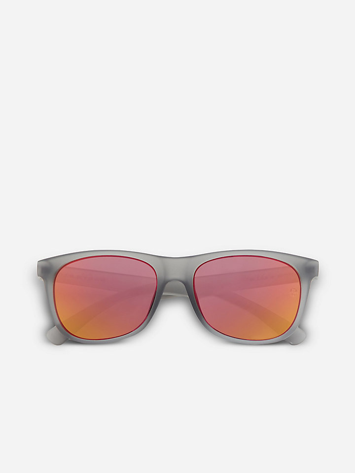 James sunglasses