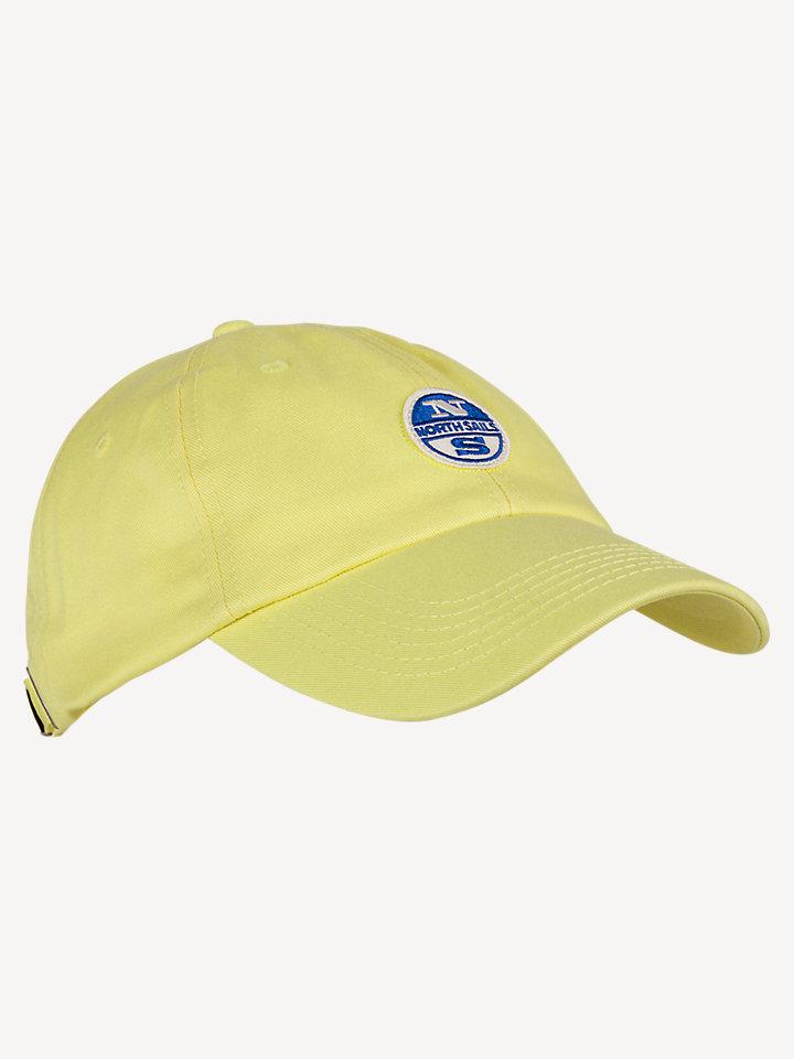 c3f24606bd0 Baseball Logo Cap