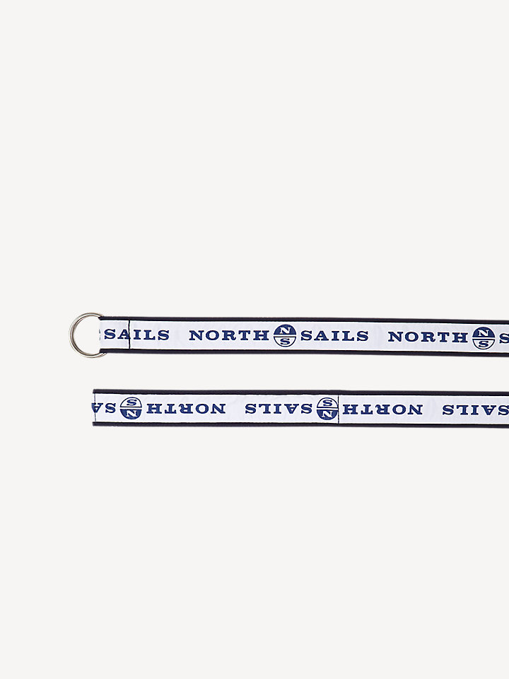 Logo Sailor Belt