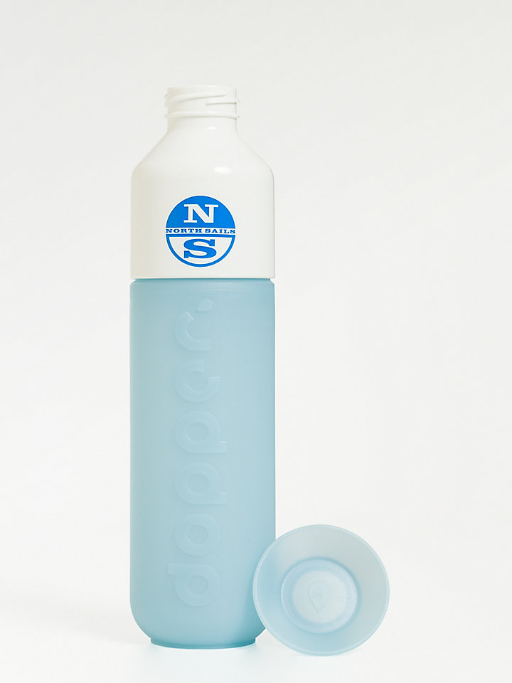 Dopper Bottle (Sustainable)