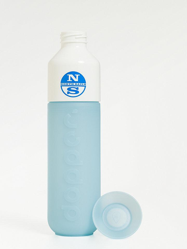 Bottiglia Dopper (sostenibile)