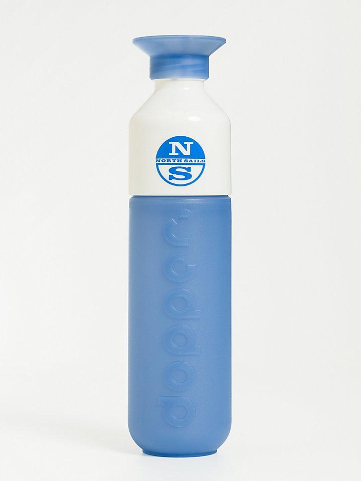 Botella Dopper (sostenible)