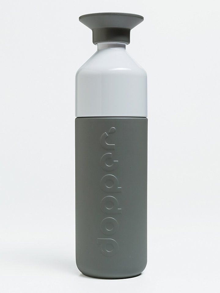 Dopper Insulated Bottle (580ml) - sustainable