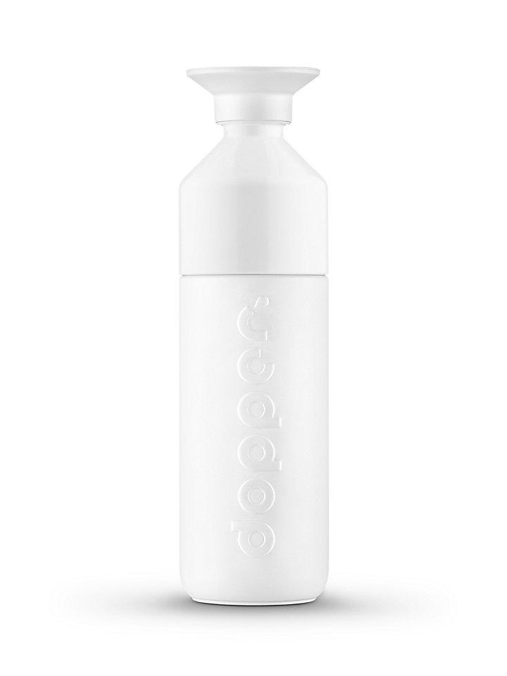 Bottiglia termica Dopper (580ml) - sostenibile