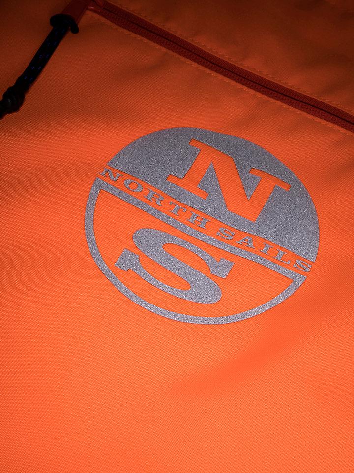 North Bag