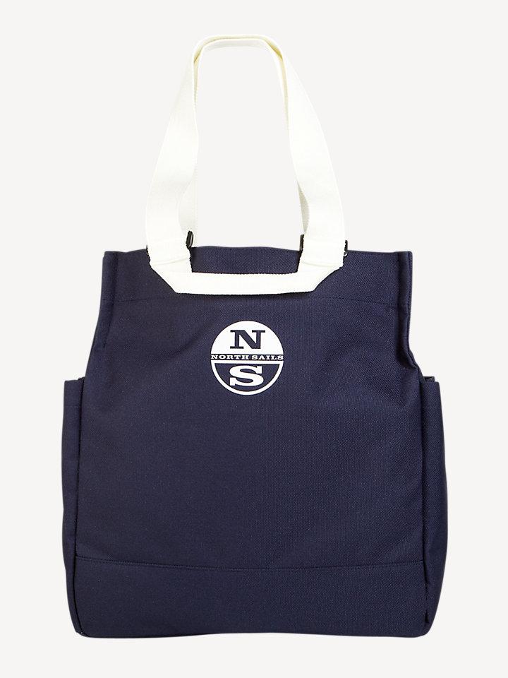comprare on line 806db 794f3 Shoulder Bag