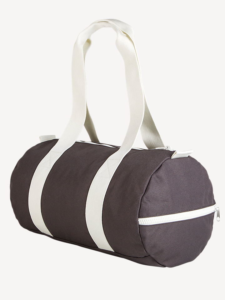 Duffle Bag Small