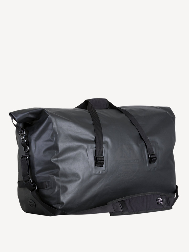 Wide Access Barrel Bag L