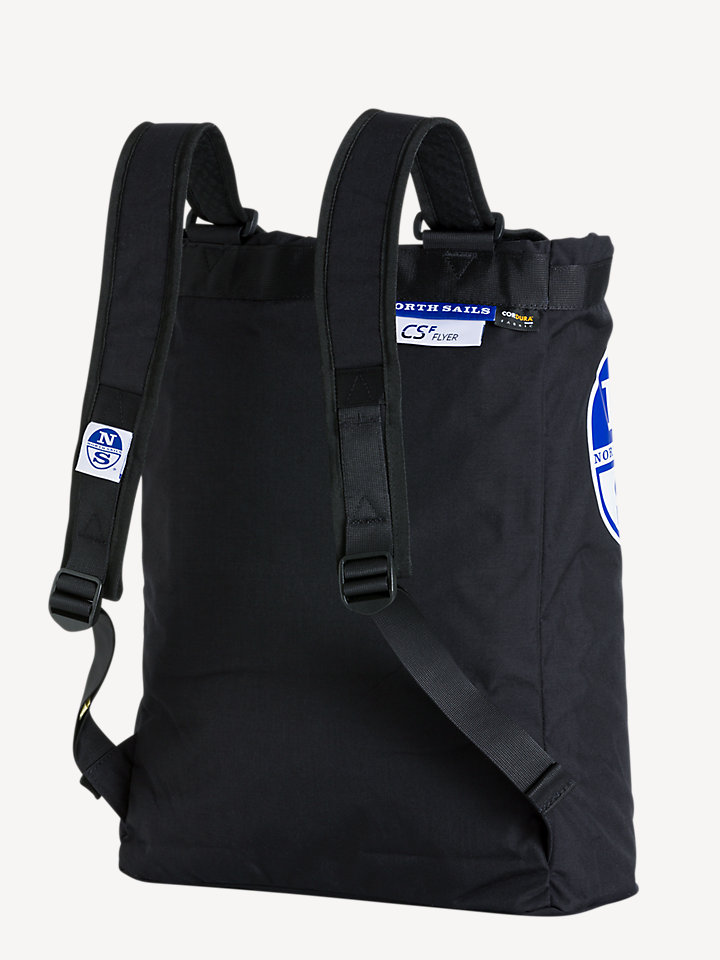 Compression Backpack