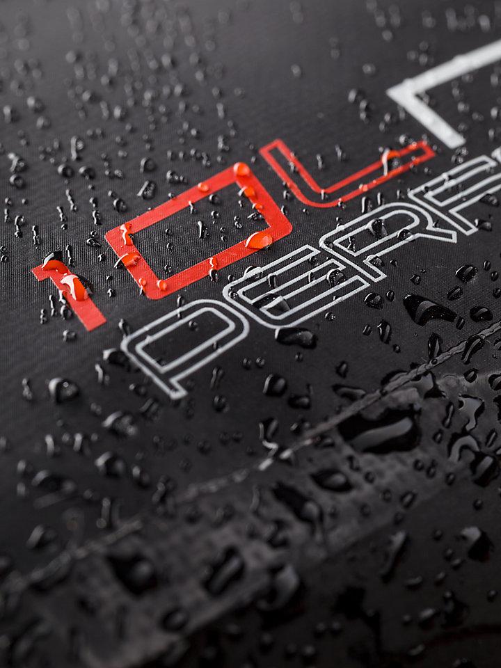 Waterproof 10L
