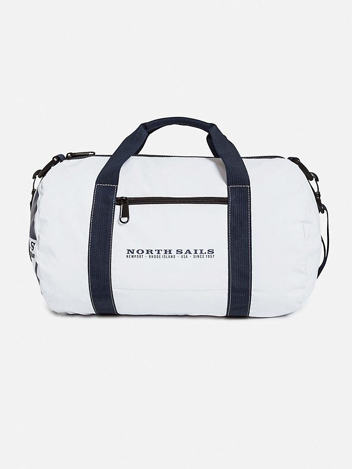 Daily Mini Duffle bag