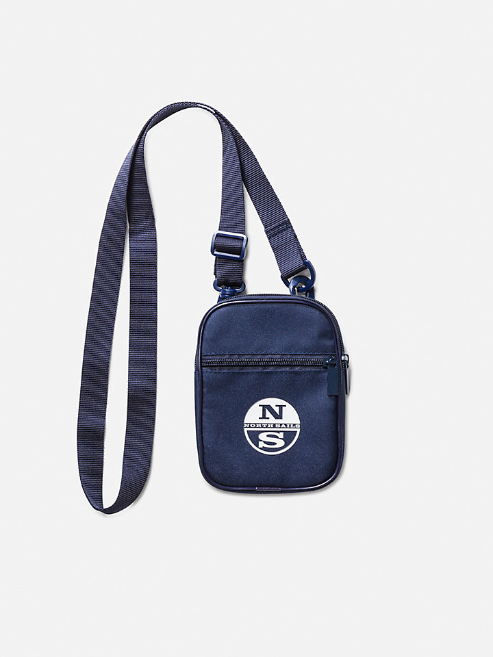 Messenger Small Bag