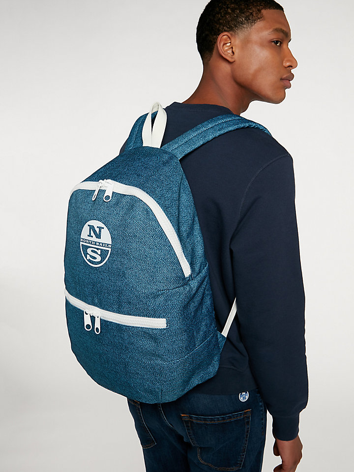 North Back Pack
