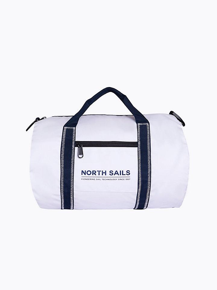 Pvc Duffle Bag