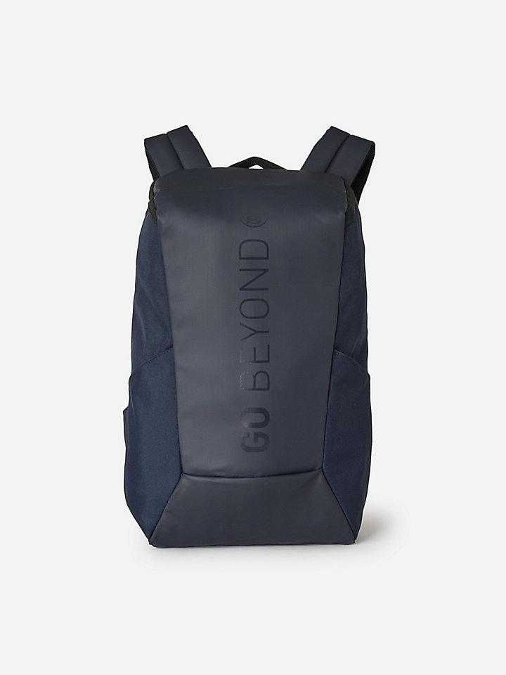 Go Beyond backpack